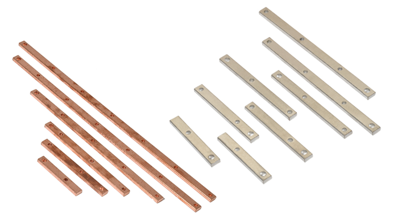how to sell copper bus bars
